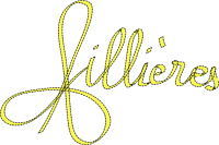 logo-fillieres4.png